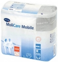 Hartmann Molicare Mobile Medium