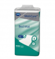Hartmann Molicare Premium Bed Mat 5 Gouttes
