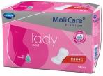 Hartmann MoliCare Premium Lady Pad 4 Gouttes