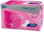 Hartmann MoliCare Premium Lady Pad 5 Gouttes