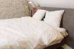 Kit de couchage pour lit 2 personnes (140 cm)