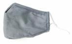 Masque Tissu Lavables équivalent FFP2 ( Sans Filtre )