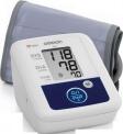 Omron Tensiomètre M2 Basic