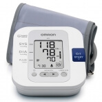 Omron Tensiom�tre M3