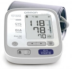 Omron Tensiom�tre M6 Comfort