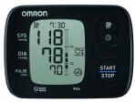 Omron Tensiomètre RS6