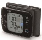 Omron Tensiomètre RS7 Intelli IT
