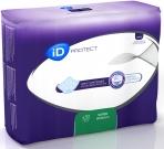 Ontex-ID Expert Protect Super 60 x 90 cm