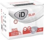 Ontex-ID Expert Slip Large Maxi Prime
