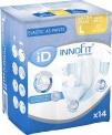 Ontex-ID Innofit Premium Large Extra Plus