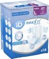 Ontex-ID Innofit Premium Large Maxi