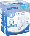 Ontex-ID Innofit Premium Large Plus