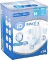 Ontex-ID Innofit Premium Medium Plus