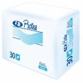Ontex-ID Protea Super (bleu) 60 x 40 cm