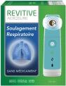 Revitive Aerosure