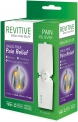 Revitive Anti Douleur