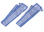 Sissel Extension de botte (la paire) pour press 4 Winelec