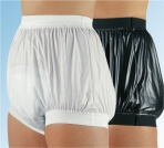 Suprima Culotte plastique fermée 52 coupe boxer