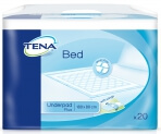 Tena Bed Plus - 180 x  80 cm