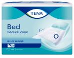 Tena Bed Plus - 180 x  80 cm