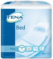 Tena Bed Plus - 60 x 60 cm