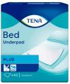 Tena Bed Plus - 60 x 60 cm