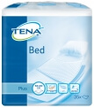 Tena Bed Plus - 60 x 90 cm