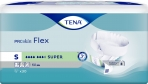 Tena Flex Small Super