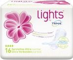 Tena Lights by Tena Ultra