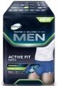 Tena Men Large Active Fit