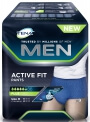 Tena Men Medium Active Fit