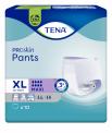 Tena Pants Extra Large Maxi