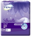 Tena Silhouette Medium Nuit
