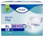 Tena Slip Extra Large Maxi
