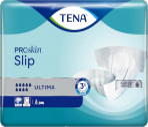 Tena Slip Extra Large Ultima