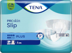 Tena Slip Large Plus