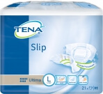 Tena Slip Large Ultima