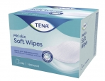 Tena Soft Wipe 19 x 30 cm