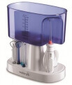 Waterpik Hydropulseur Familial WP-70