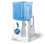 Waterpik Hydropulseur WP-250 Nano