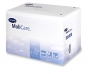 protection incontinence - Hartmann Molicare Medium