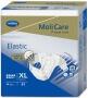 Hartmann Molicare Premium Elastic Extra Large 9 Gouttes