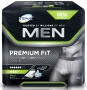 Tena Men Large Premium Fit