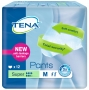 Tena Pants Medium Super